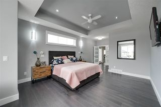 Photo 16: 1 Galloway Street: Sherwood Park House for sale : MLS®# E4200450