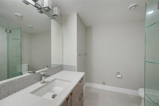 Photo 25: 1 Galloway Street: Sherwood Park House for sale : MLS®# E4200450