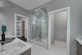 Photo 18: 1 Galloway Street: Sherwood Park House for sale : MLS®# E4200450