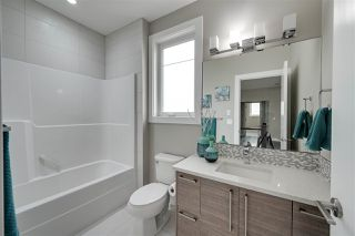 Photo 23: 1 Galloway Street: Sherwood Park House for sale : MLS®# E4200450