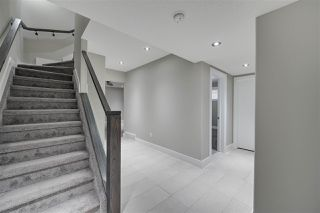 Photo 24: 1 Galloway Street: Sherwood Park House for sale : MLS®# E4200450