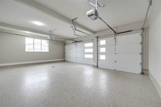 Photo 30: 1 Galloway Street: Sherwood Park House for sale : MLS®# E4200450