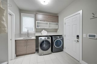 Photo 12: 1 Galloway Street: Sherwood Park House for sale : MLS®# E4200450