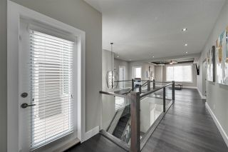 Photo 14: 1 Galloway Street: Sherwood Park House for sale : MLS®# E4200450