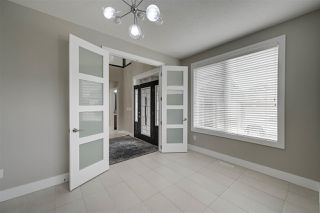 Photo 11: 1 Galloway Street: Sherwood Park House for sale : MLS®# E4200450