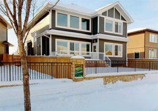 Photo 2: 20010 128A Avenue in Edmonton: Zone 59 House for sale : MLS®# E4202282
