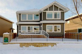 Photo 3: 20010 128A Avenue in Edmonton: Zone 59 House for sale : MLS®# E4202282
