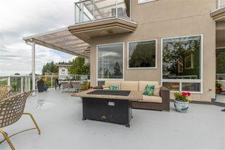"Photo 9: 12788 SOUTHRIDGE Drive in Surrey: Panorama Ridge House for sale in ""Panorama Ridge"" : MLS®# R2470991"