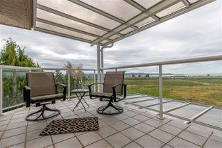 "Photo 14: 12788 SOUTHRIDGE Drive in Surrey: Panorama Ridge House for sale in ""Panorama Ridge"" : MLS®# R2470991"
