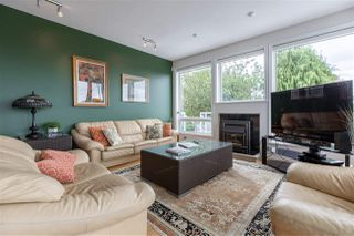 "Photo 20: 12788 SOUTHRIDGE Drive in Surrey: Panorama Ridge House for sale in ""Panorama Ridge"" : MLS®# R2470991"