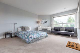 "Photo 27: 12788 SOUTHRIDGE Drive in Surrey: Panorama Ridge House for sale in ""Panorama Ridge"" : MLS®# R2470991"