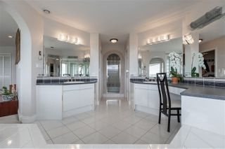 "Photo 26: 12788 SOUTHRIDGE Drive in Surrey: Panorama Ridge House for sale in ""Panorama Ridge"" : MLS®# R2470991"