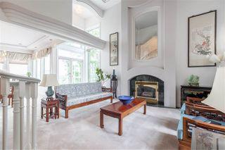 "Photo 16: 12788 SOUTHRIDGE Drive in Surrey: Panorama Ridge House for sale in ""Panorama Ridge"" : MLS®# R2470991"