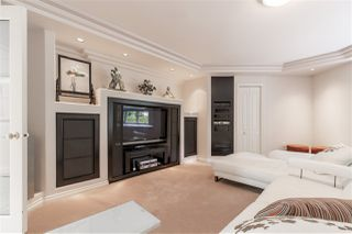 "Photo 23: 12788 SOUTHRIDGE Drive in Surrey: Panorama Ridge House for sale in ""Panorama Ridge"" : MLS®# R2470991"