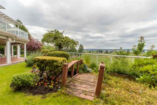 "Photo 6: 12788 SOUTHRIDGE Drive in Surrey: Panorama Ridge House for sale in ""Panorama Ridge"" : MLS®# R2470991"