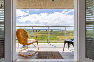 "Photo 25: 12788 SOUTHRIDGE Drive in Surrey: Panorama Ridge House for sale in ""Panorama Ridge"" : MLS®# R2470991"