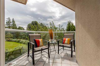 "Photo 30: 12788 SOUTHRIDGE Drive in Surrey: Panorama Ridge House for sale in ""Panorama Ridge"" : MLS®# R2470991"