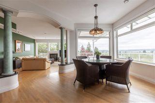 "Photo 19: 12788 SOUTHRIDGE Drive in Surrey: Panorama Ridge House for sale in ""Panorama Ridge"" : MLS®# R2470991"