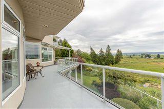 "Photo 11: 12788 SOUTHRIDGE Drive in Surrey: Panorama Ridge House for sale in ""Panorama Ridge"" : MLS®# R2470991"