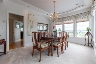 "Photo 17: 12788 SOUTHRIDGE Drive in Surrey: Panorama Ridge House for sale in ""Panorama Ridge"" : MLS®# R2470991"