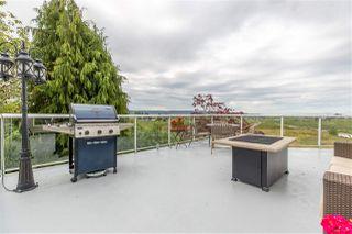 "Photo 8: 12788 SOUTHRIDGE Drive in Surrey: Panorama Ridge House for sale in ""Panorama Ridge"" : MLS®# R2470991"