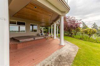 "Photo 4: 12788 SOUTHRIDGE Drive in Surrey: Panorama Ridge House for sale in ""Panorama Ridge"" : MLS®# R2470991"