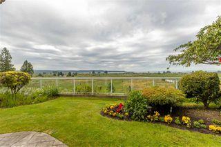 "Photo 37: 12788 SOUTHRIDGE Drive in Surrey: Panorama Ridge House for sale in ""Panorama Ridge"" : MLS®# R2470991"