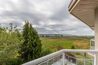 "Photo 13: 12788 SOUTHRIDGE Drive in Surrey: Panorama Ridge House for sale in ""Panorama Ridge"" : MLS®# R2470991"