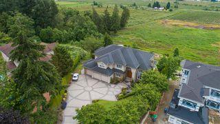 "Photo 38: 12788 SOUTHRIDGE Drive in Surrey: Panorama Ridge House for sale in ""Panorama Ridge"" : MLS®# R2470991"