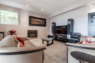 "Photo 34: 12788 SOUTHRIDGE Drive in Surrey: Panorama Ridge House for sale in ""Panorama Ridge"" : MLS®# R2470991"