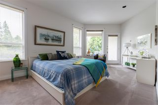 "Photo 21: 12788 SOUTHRIDGE Drive in Surrey: Panorama Ridge House for sale in ""Panorama Ridge"" : MLS®# R2470991"