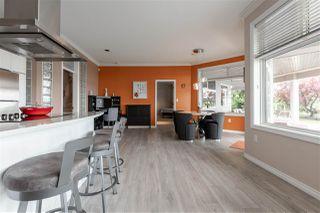 "Photo 33: 12788 SOUTHRIDGE Drive in Surrey: Panorama Ridge House for sale in ""Panorama Ridge"" : MLS®# R2470991"