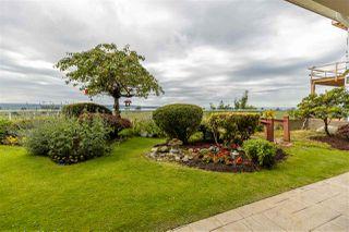 "Photo 5: 12788 SOUTHRIDGE Drive in Surrey: Panorama Ridge House for sale in ""Panorama Ridge"" : MLS®# R2470991"