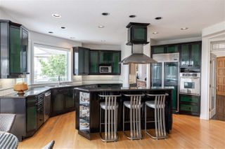 "Photo 18: 12788 SOUTHRIDGE Drive in Surrey: Panorama Ridge House for sale in ""Panorama Ridge"" : MLS®# R2470991"
