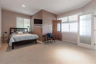 "Photo 35: 12788 SOUTHRIDGE Drive in Surrey: Panorama Ridge House for sale in ""Panorama Ridge"" : MLS®# R2470991"