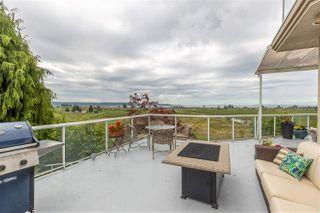 "Photo 7: 12788 SOUTHRIDGE Drive in Surrey: Panorama Ridge House for sale in ""Panorama Ridge"" : MLS®# R2470991"