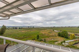 "Photo 28: 12788 SOUTHRIDGE Drive in Surrey: Panorama Ridge House for sale in ""Panorama Ridge"" : MLS®# R2470991"