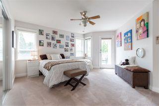 "Photo 29: 12788 SOUTHRIDGE Drive in Surrey: Panorama Ridge House for sale in ""Panorama Ridge"" : MLS®# R2470991"