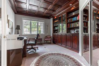 "Photo 15: 12788 SOUTHRIDGE Drive in Surrey: Panorama Ridge House for sale in ""Panorama Ridge"" : MLS®# R2470991"