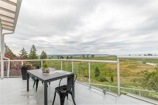"Photo 10: 12788 SOUTHRIDGE Drive in Surrey: Panorama Ridge House for sale in ""Panorama Ridge"" : MLS®# R2470991"