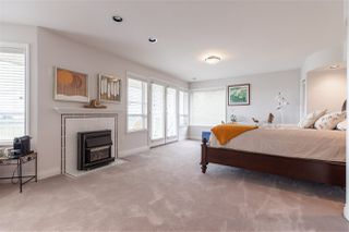 "Photo 24: 12788 SOUTHRIDGE Drive in Surrey: Panorama Ridge House for sale in ""Panorama Ridge"" : MLS®# R2470991"