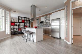 "Photo 32: 12788 SOUTHRIDGE Drive in Surrey: Panorama Ridge House for sale in ""Panorama Ridge"" : MLS®# R2470991"