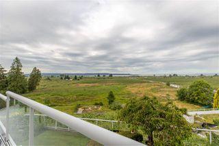 "Photo 12: 12788 SOUTHRIDGE Drive in Surrey: Panorama Ridge House for sale in ""Panorama Ridge"" : MLS®# R2470991"