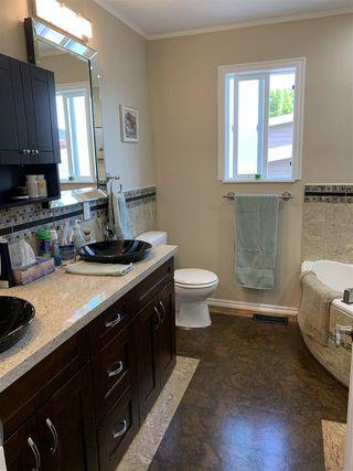 Photo 12: 3330 EDINBURGH Street in Port Coquitlam: Glenwood PQ House for sale : MLS®# R2473157