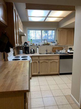 Photo 20: 3330 EDINBURGH Street in Port Coquitlam: Glenwood PQ House for sale : MLS®# R2473157