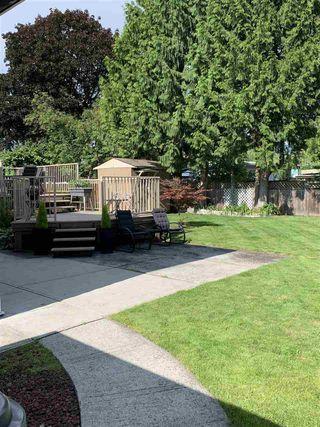 Photo 5: 3330 EDINBURGH Street in Port Coquitlam: Glenwood PQ House for sale : MLS®# R2473157