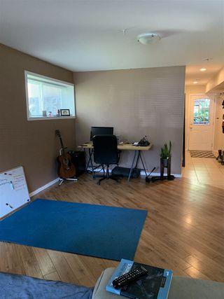 Photo 22: 3330 EDINBURGH Street in Port Coquitlam: Glenwood PQ House for sale : MLS®# R2473157