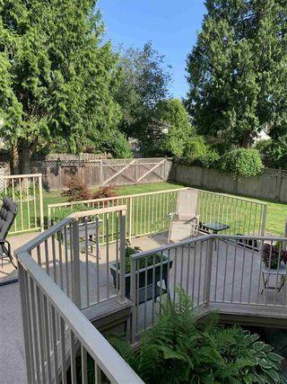 Photo 7: 3330 EDINBURGH Street in Port Coquitlam: Glenwood PQ House for sale : MLS®# R2473157