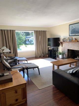 Photo 8: 3330 EDINBURGH Street in Port Coquitlam: Glenwood PQ House for sale : MLS®# R2473157