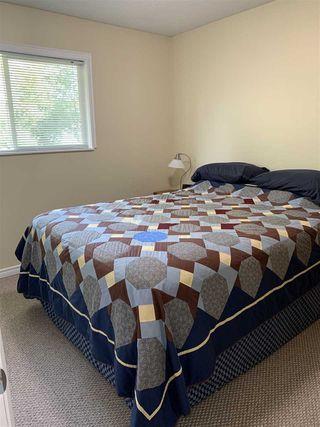Photo 15: 3330 EDINBURGH Street in Port Coquitlam: Glenwood PQ House for sale : MLS®# R2473157